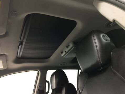 2013 Buick Enclave *Get Approved NOW* | The Auto Cave in Addison, TX