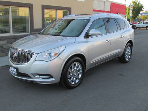 2013 Buick Enclave Premium AWD in , Utah