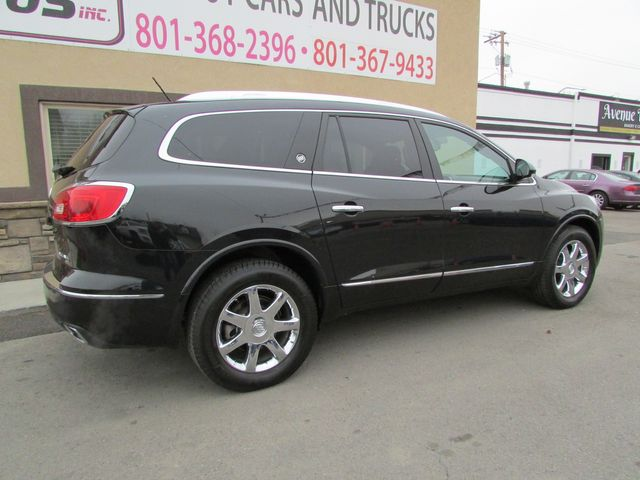 2013 Buick Enclave Leather in American Fork, Utah 84003
