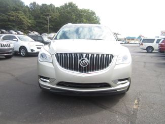 2013 Buick Enclave Premium Batesville, Mississippi 4