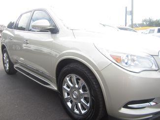 2013 Buick Enclave Premium Batesville, Mississippi 8