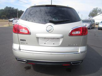 2013 Buick Enclave Premium Batesville, Mississippi 11