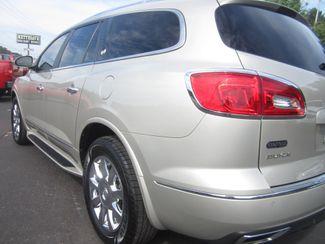 2013 Buick Enclave Premium Batesville, Mississippi 12