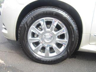 2013 Buick Enclave Premium Batesville, Mississippi 15