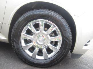 2013 Buick Enclave Premium Batesville, Mississippi 16
