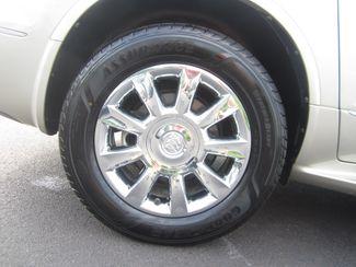2013 Buick Enclave Premium Batesville, Mississippi 17