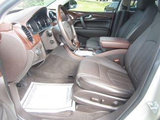 2013 Buick Enclave Premium Batesville, Mississippi 18