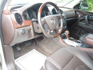 2013 Buick Enclave Premium Batesville, Mississippi 19
