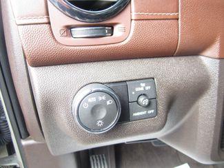 2013 Buick Enclave Premium Batesville, Mississippi 20