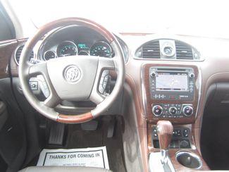 2013 Buick Enclave Premium Batesville, Mississippi 22