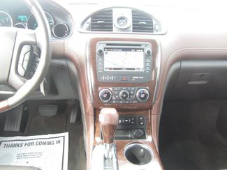 2013 Buick Enclave Premium Batesville, Mississippi 23