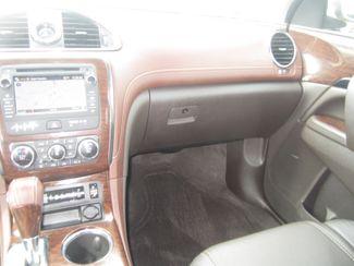 2013 Buick Enclave Premium Batesville, Mississippi 25