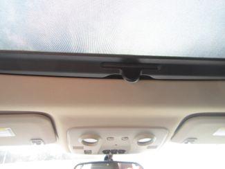 2013 Buick Enclave Premium Batesville, Mississippi 26