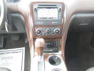 2013 Buick Enclave Premium Batesville, Mississippi 27