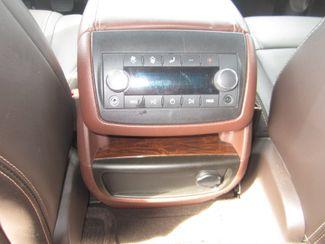 2013 Buick Enclave Premium Batesville, Mississippi 30