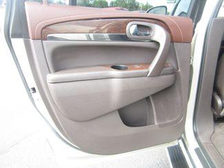 2013 Buick Enclave Premium Batesville, Mississippi 28