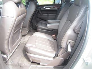 2013 Buick Enclave Premium Batesville, Mississippi 29