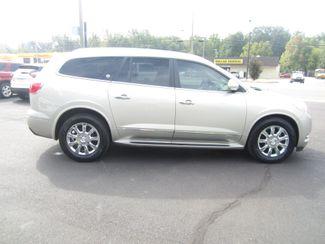 2013 Buick Enclave Premium Batesville, Mississippi 1