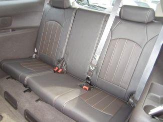 2013 Buick Enclave Premium Batesville, Mississippi 31