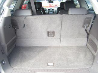 2013 Buick Enclave Premium Batesville, Mississippi 32