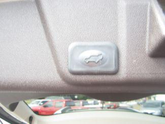 2013 Buick Enclave Premium Batesville, Mississippi 33