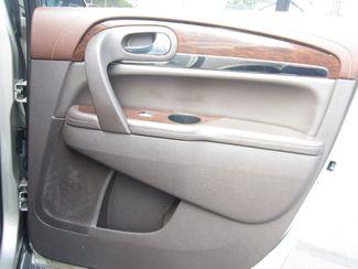 2013 Buick Enclave Premium Batesville, Mississippi 34