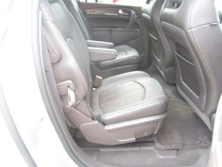 2013 Buick Enclave Premium Batesville, Mississippi 35