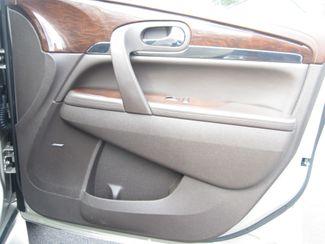 2013 Buick Enclave Premium Batesville, Mississippi 36