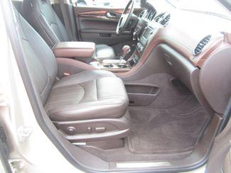 2013 Buick Enclave Premium Batesville, Mississippi 37
