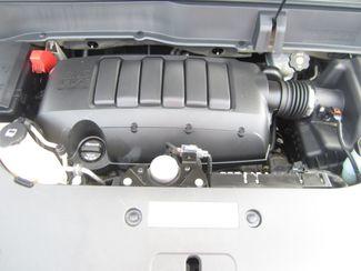 2013 Buick Enclave Premium Batesville, Mississippi 39