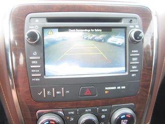 2013 Buick Enclave Premium Batesville, Mississippi 24