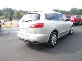 2013 Buick Enclave Premium Batesville, Mississippi 7