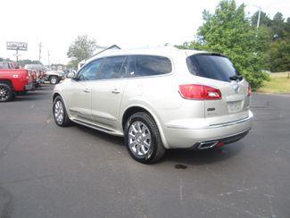 2013 Buick Enclave Premium Batesville, Mississippi 6