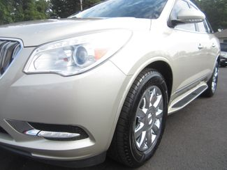 2013 Buick Enclave Premium Batesville, Mississippi 9