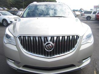 2013 Buick Enclave Premium Batesville, Mississippi 10