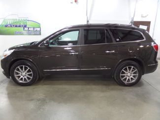 2013 Buick Enclave Leather  city ND  AutoRama Auto Sales  in , ND