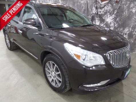 2013 Buick Enclave Leather in , ND