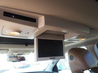 2013 Buick Enclave Premium Englewood, CO 10
