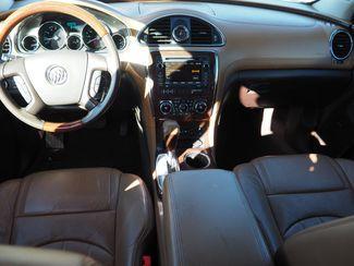 2013 Buick Enclave Premium Englewood, CO 11