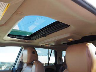2013 Buick Enclave Premium Englewood, CO 13