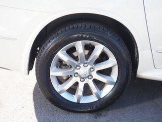 2013 Buick Enclave Premium Englewood, CO 4