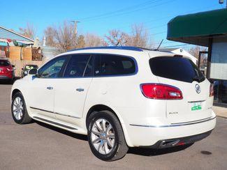2013 Buick Enclave Premium Englewood, CO 7
