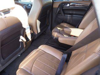2013 Buick Enclave Premium Englewood, CO 9
