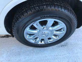 2013 Buick Enclave Leather CXL Farmington, MN 12