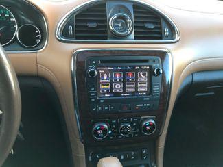 2013 Buick Enclave Leather CXL Farmington, MN 10
