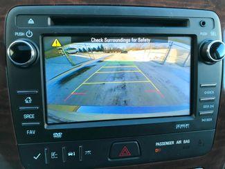 2013 Buick Enclave Leather CXL Farmington, MN 11