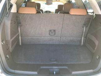 2013 Buick Enclave Leather CXL Farmington, MN 7