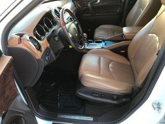 2013 Buick Enclave Leather CXL Farmington, MN 4