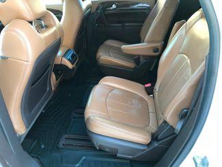 2013 Buick Enclave Leather CXL Farmington, MN 5