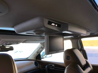 2013 Buick Enclave Leather CXL Farmington, MN 8